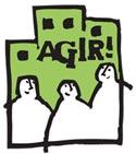 Alliance des groupes d'intervention pour  le rétablissement en santé mentale/Québec