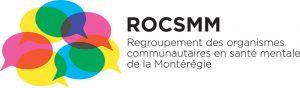 Regroupement des organismes communautaires en santé mentale de la Montérégie