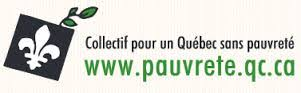 Collectif pour un Québec sans pauvreté