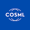 COSML-logo