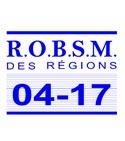 Regroupement des organismes de base en santé mentale Mauricie/Centre-du-Québec