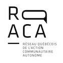 Réseau québécois de l'action communautaire autonome